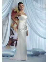 Buy Best Casual Wedding Dresses Canada Online