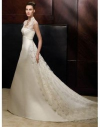 Lace Wedding Dresses, 2013 Lace Wedding Gowns Toronto
