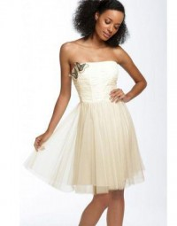 Sexy Short Wedding Dresses, Cheap Short Wedding Dress Sale