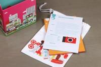 Creative Review - La boîte à outils du chercheur