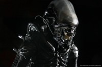 Alien Action Figures Toy - 54ka [photo blog]