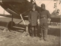 Two Seater Crew | Flickr - Photo Sharing!