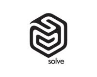 solve design studio by virguard