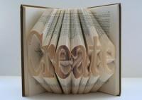 Jeremy Enecio - New York, NY Artist - Digital Artists - Illustrators - Artistaday.com