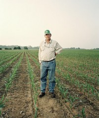 Farmer (Dwight) | Flickr - Photo Sharing!