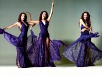 women Asians fashion photography - Wallpaper (#2083035) / Wallbase.cc