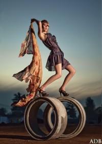 women fashion - Wallpaper (#2220178) / Wallbase.cc