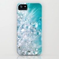 dandelion 3 iPhone & iPod Case by Sylvia Cook Photography | Society6