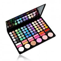 78 Colors - Makeup Palette Version - makeupsuperdeal.com