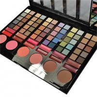 78 Colors Multifunction Special Cosmetic Palette Set - makeupsuperdeal.com