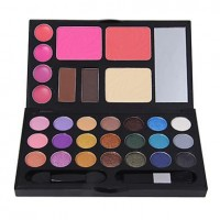 Amazing Mini Makeup Set - makeupsuperdeal.com