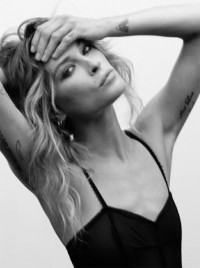 14326-erin-wasson-wrist-tattoos_large.jpg 447 × 600 pixels