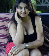 Sona Heiden hot | photos stills images pictures tamil