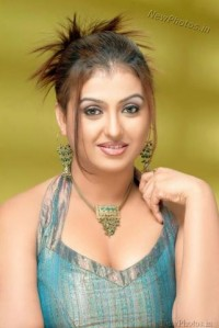 Tamil Actress sona pictures New Photos