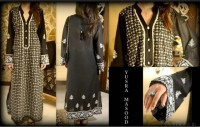 Kurta for women | Girls designs latest 2013