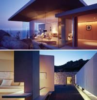 mstetson design: interiors