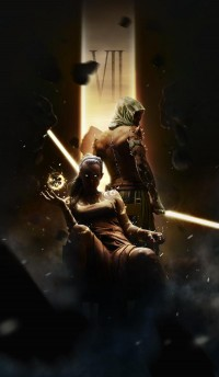 Star Wars Episode VII | Just4inspiration