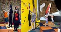 Creative Review - Faust permet aux enfants de jouer avec l'imagination de l'artiste Nick Cave