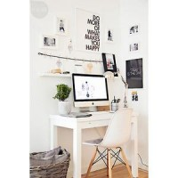 Room Inspiration - Polyvore