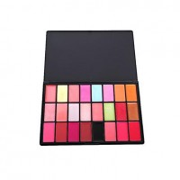24 Colors Special Rouge Palette - makeupsuperdeal.com
