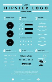 6 | Create Your Own Hipster Logo In 6 Steps | Co.Design: business + innovation + design