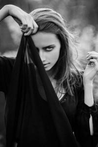 500px / Untitled by Helena Tarabara