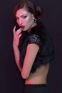 Carla Pivonski Beauty Photography » Design You Trust