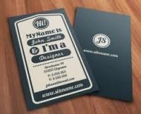 business card design inspiration - Google Search