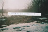 Untitled Album | via | We Heart It