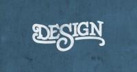 Brandon Rike | Graphic Designer