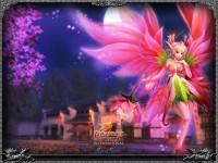 Image Detail for - http://images4.fanpop.com/image/photos/18300000/Fairy-fairies-18369259-1024-768.jpg