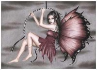 Image Search Results for fairy