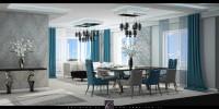 Living Room _ By _HePe by ~hayriyepinar