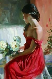 Painting - Google+