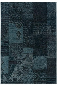 Elation Area Rug II - Synthetic Rugs - Area Rugs - Rugs | HomeDecorators.com