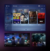 Movie_UI_big.png by Sanadas young