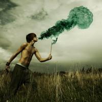 Smeraldo by ~Daniel-Scott