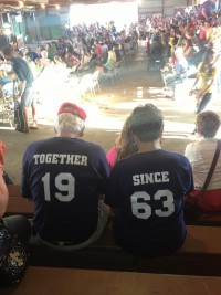 Saw this at the county fair. Sweetest thing ever! - Imgur