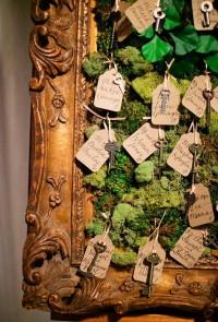 Weddings - Etsy