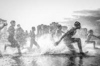2013 National Geographic Traveler Winners – Fubiz™