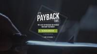 Payback Time: Envie uma ameaça para aquele seu amigo que lhe deve dinheiro » Brainstorm9
