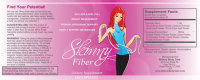 The Skinny Fiber: Reviews, Ingredients And Results Are Exposed! - SkinnyWithFiber.org