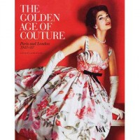 Fab.com | The Golden Age of Couture