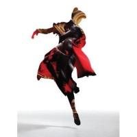 Amazon.com: Yohji Yamamoto (9781851776276): Ligaya Salazar