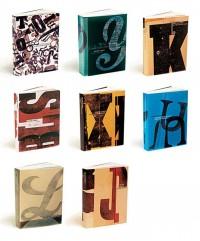 Faceout Books