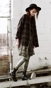90s fashion | fashion. grunge. style.