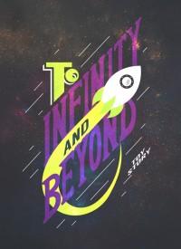 Pixar Typography Book – Fubiz™