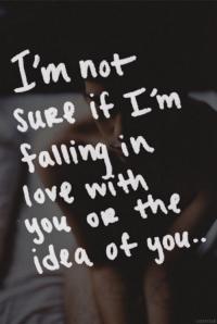 Cherrybam.Tumblr.com - Tumblr Quotes, Word Graphics, Word Photography | We Heart It