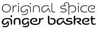 New Fonts This Week « FontShop Blog