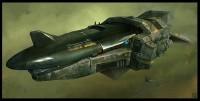 Cargoship by viag - nicolas ferrand - CGHUB